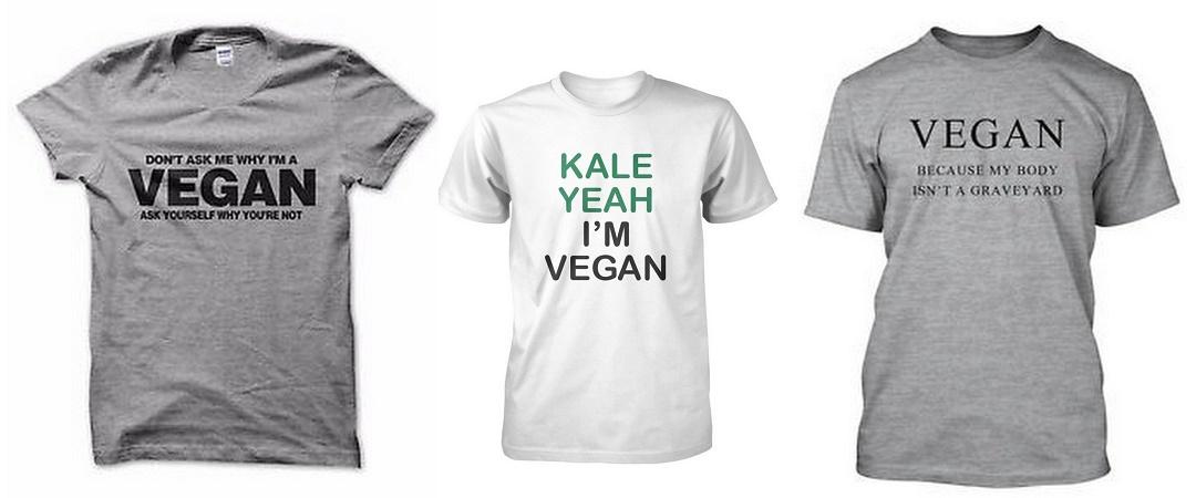 vegaanipaidat